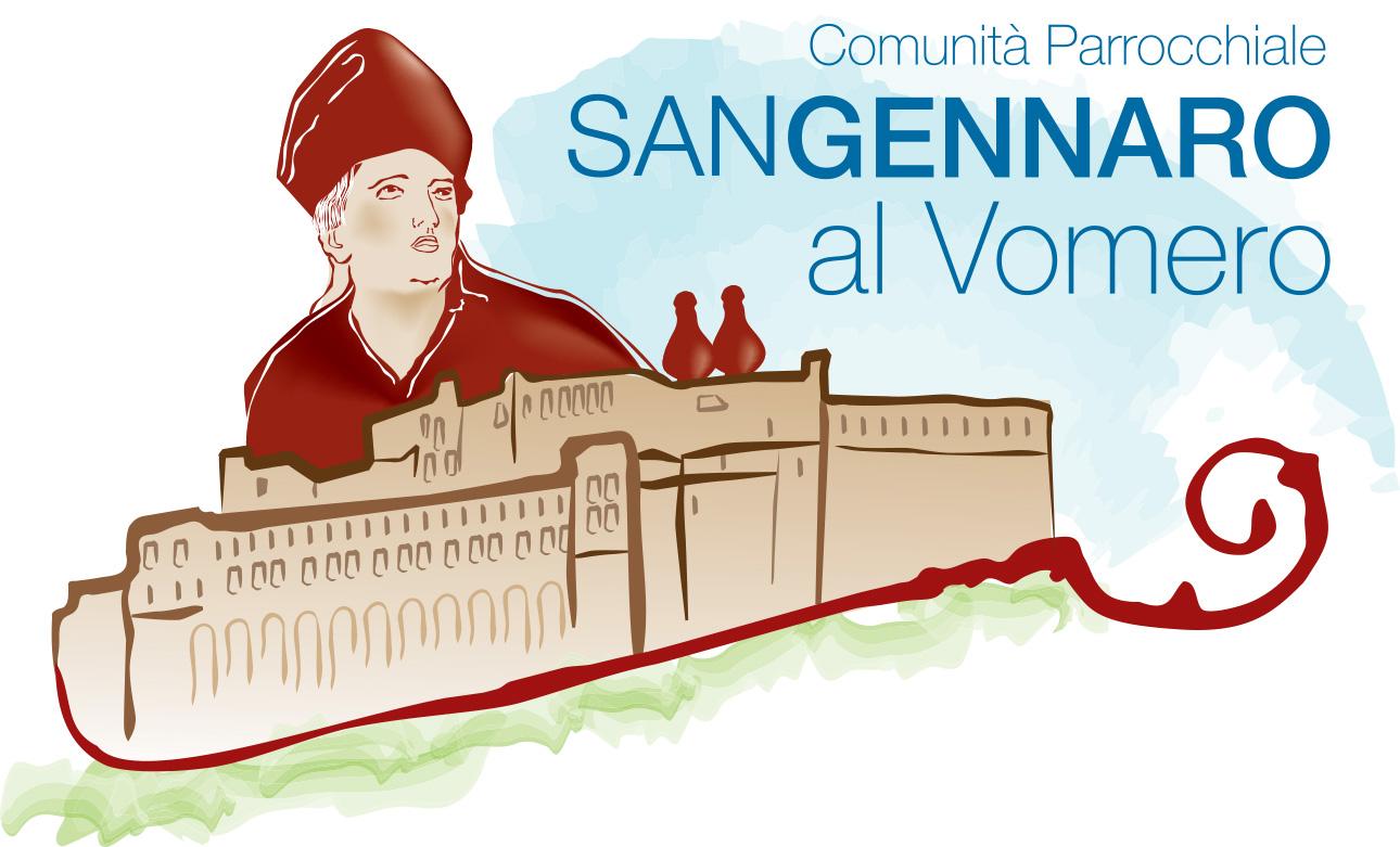 Parrocchia San Gennaro al Vomero